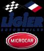ligier-microcar