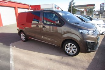 jumpy combi marron 5 places_05
